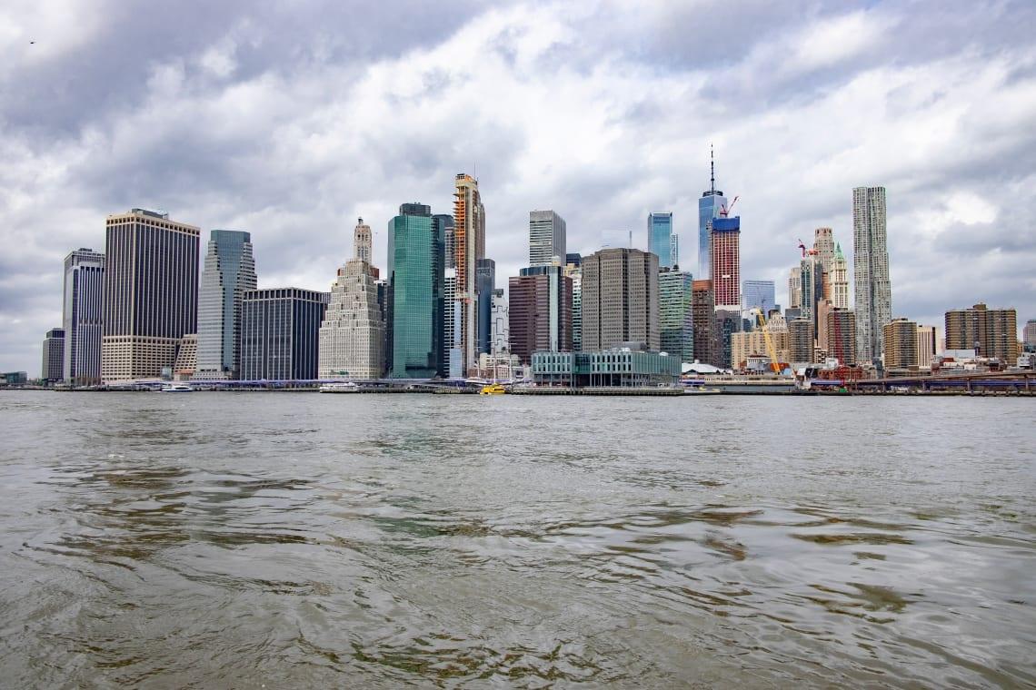nova york nomades digitais