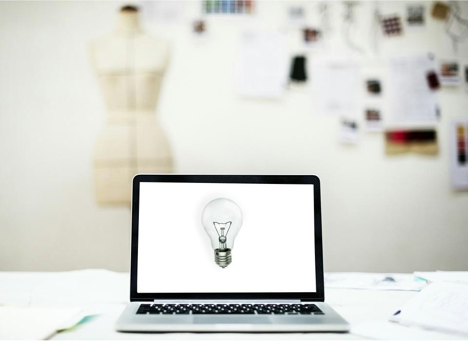 Consejos para empezar a trabajar como nómada digital - Worldpackers - trabajar como nómada digital