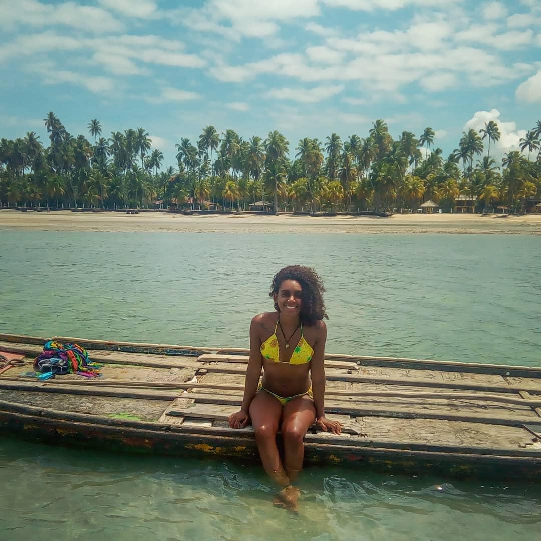 hostel-boa-viagem-pernambuco