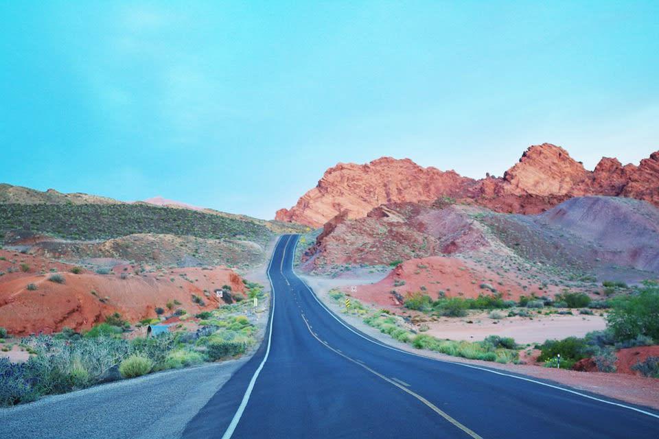 Consejos para viajar haciendo autostop - Worldpackers