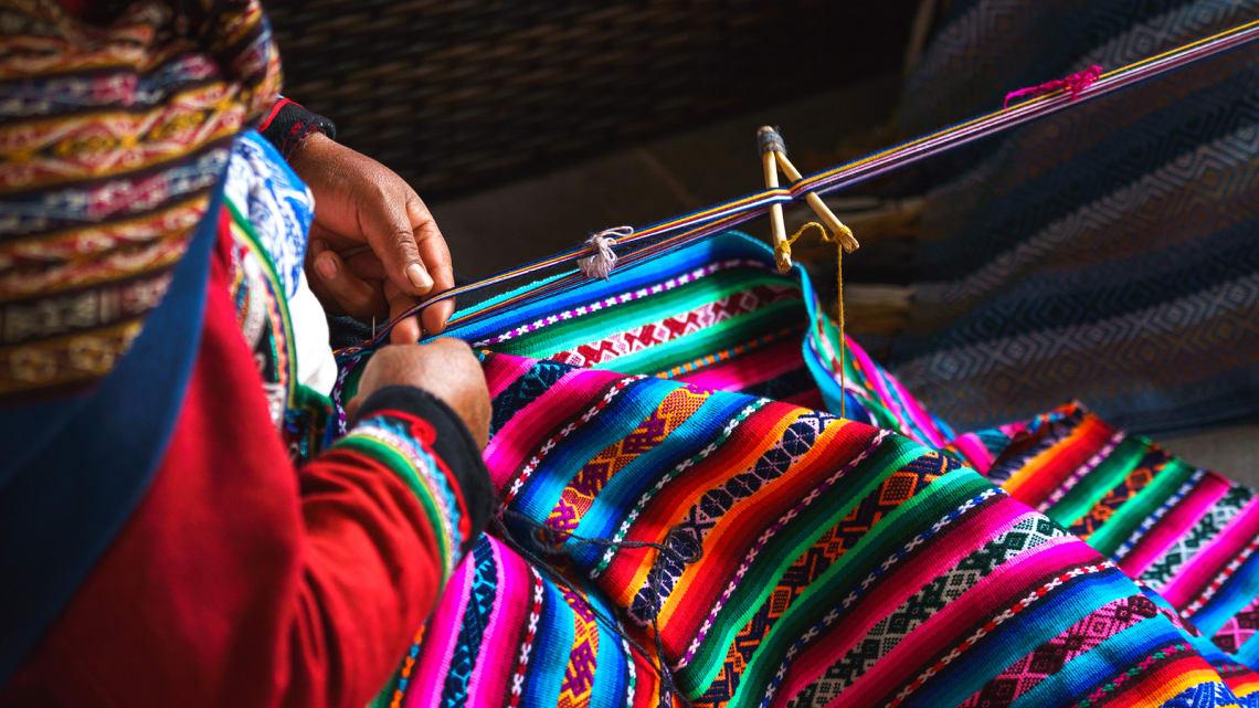 como ir para machu picchu cultura inca