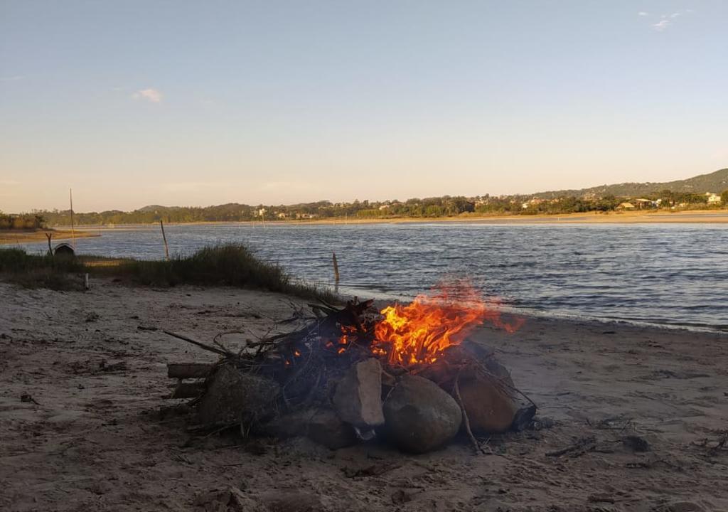lagoa de ibiraquera-praia-do-rosa-imbituba