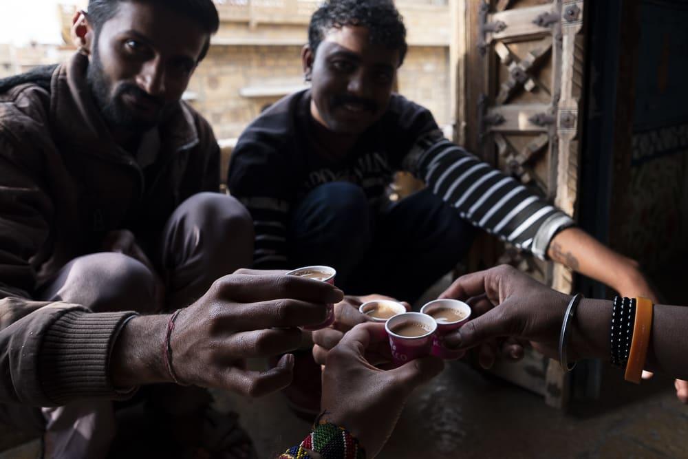10 Cosas para hacer en Jaisalmer, India - Worldpackers