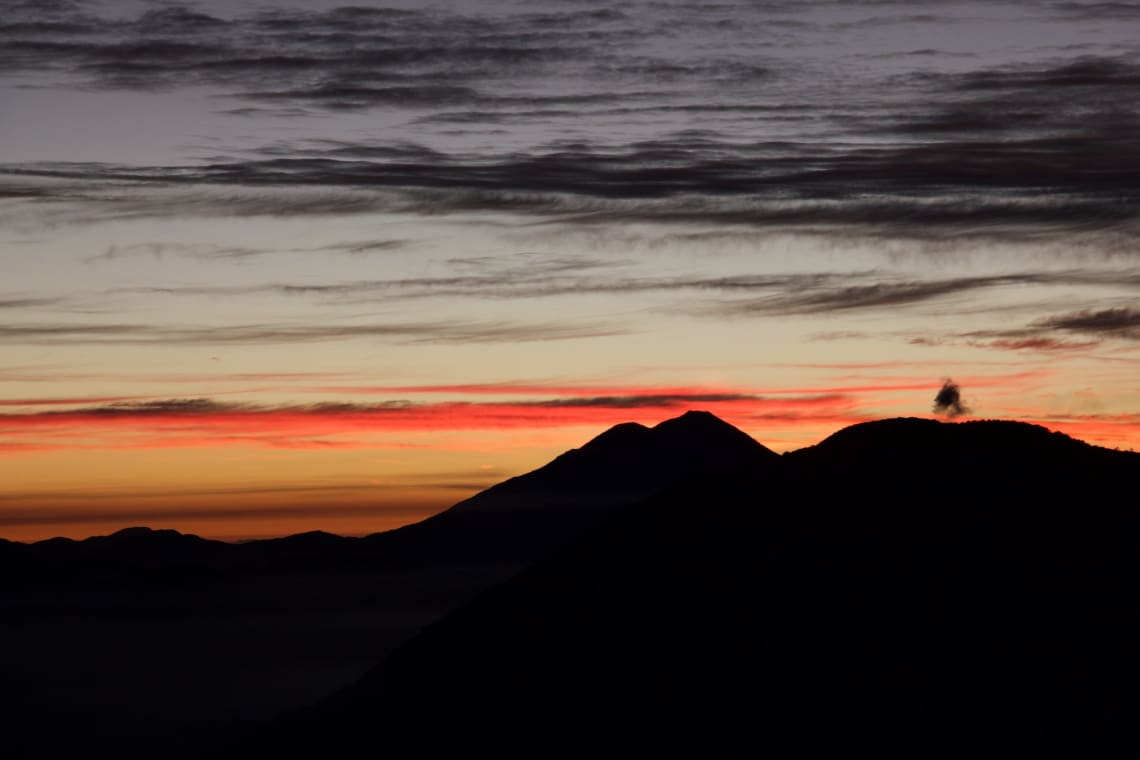 Things to do in Guatemala: visit Xela