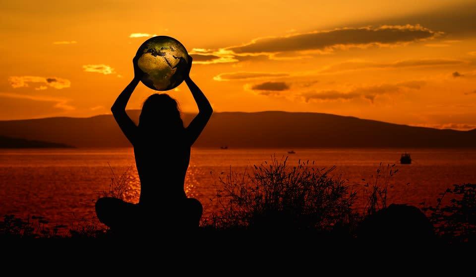 ¿Qué estás buscando realmente en un viaje? - Worldpackers