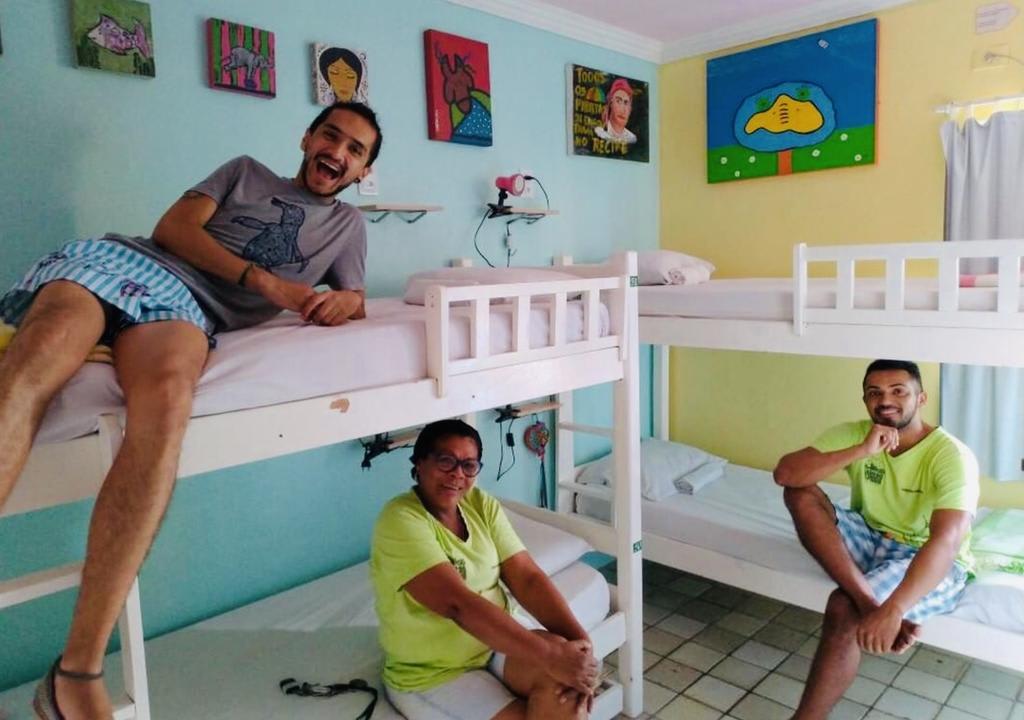 voluntariado-hostel-recife