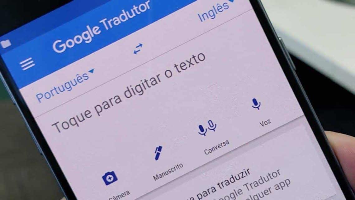 aprender-portugues-brasileno