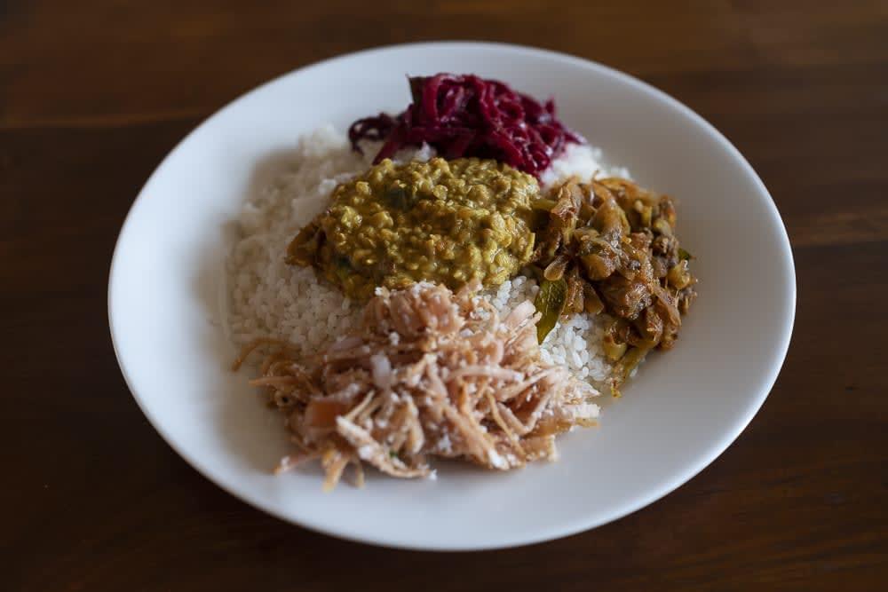 comida-sri-lanka