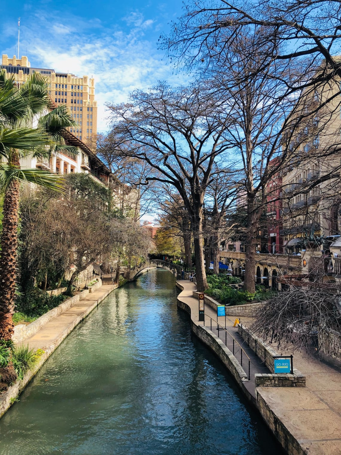 Best offbeat places to visit in the USA: San Antonio, TX