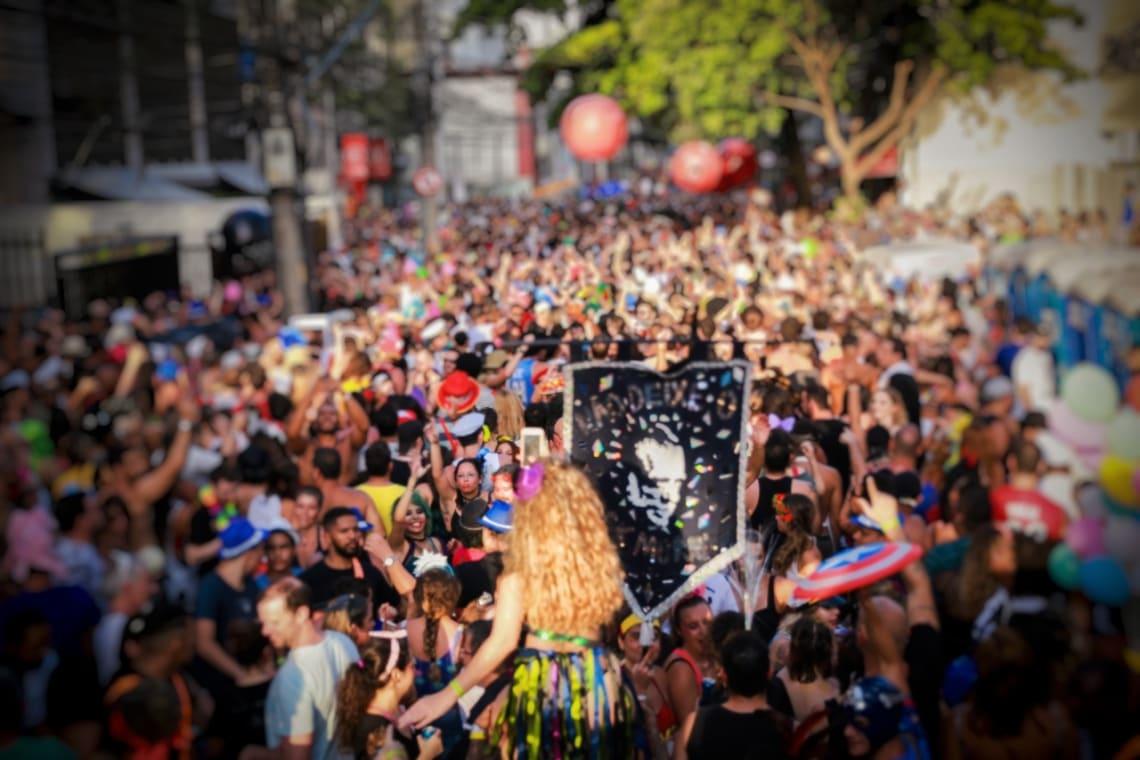 o que fazer no carnaval em sao paulo