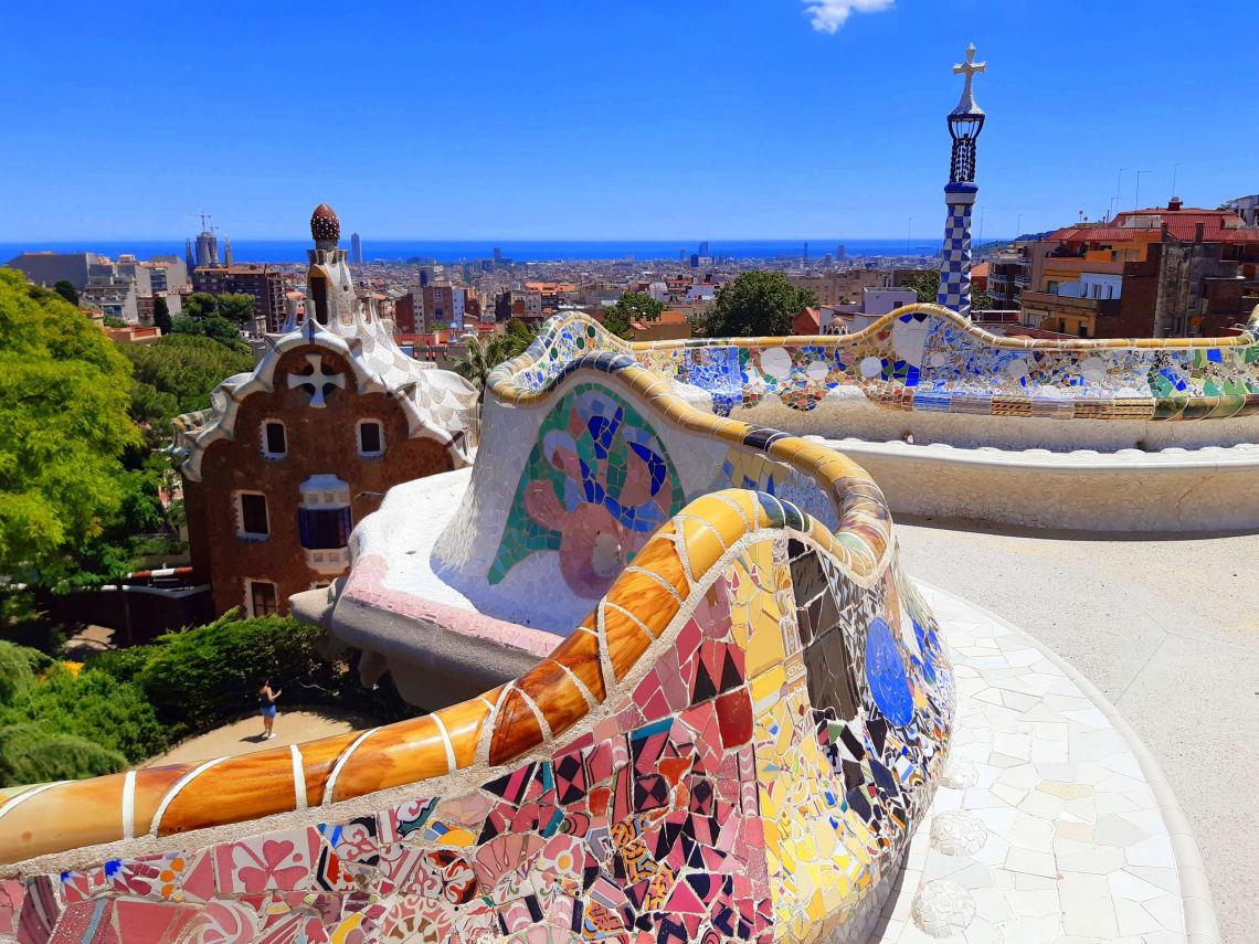 que ciudades visitar en espana