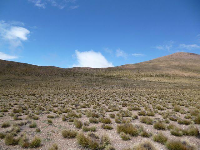 La guía definitiva para conocer el Noroeste argentino - Worldpackers - el NOA en Argentina