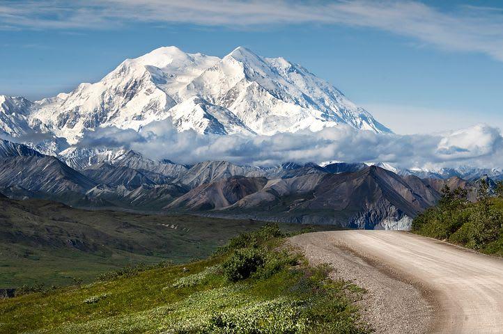 Cómo viajar barato en Estados Unidos - Worldpackers - parques naturales en Estados Unidos viajar barato