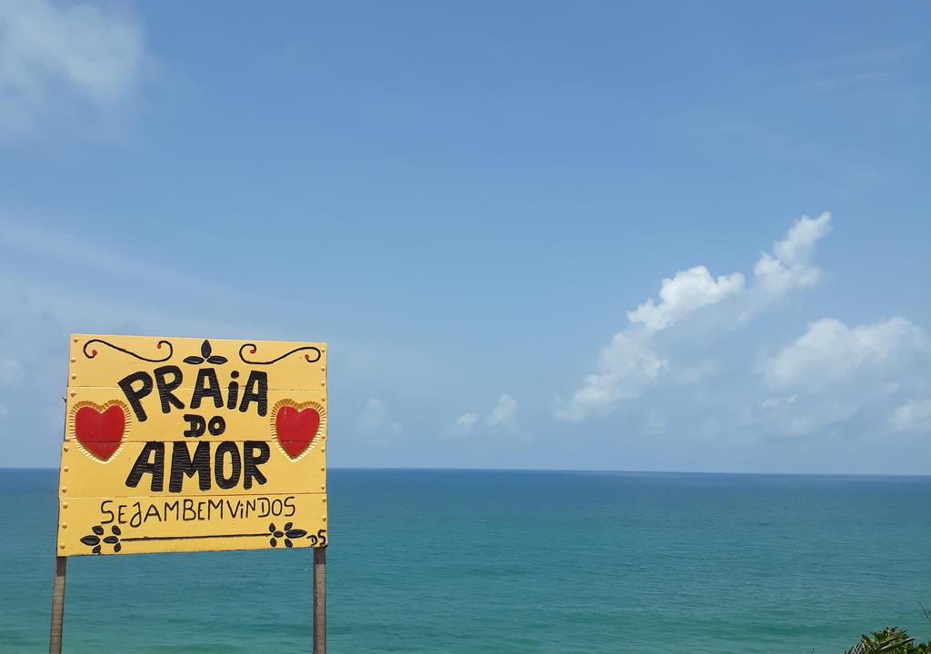 O que fazer em pipa praia do amor rn