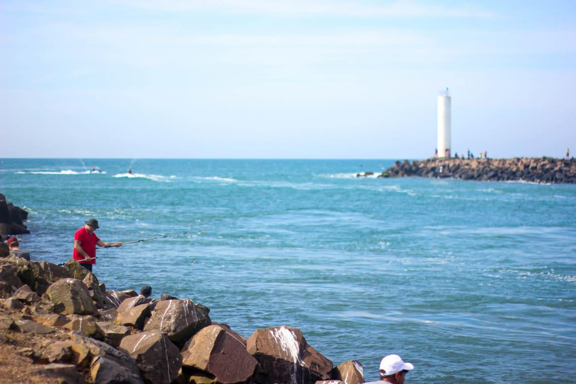 torres rio grande do sul praias