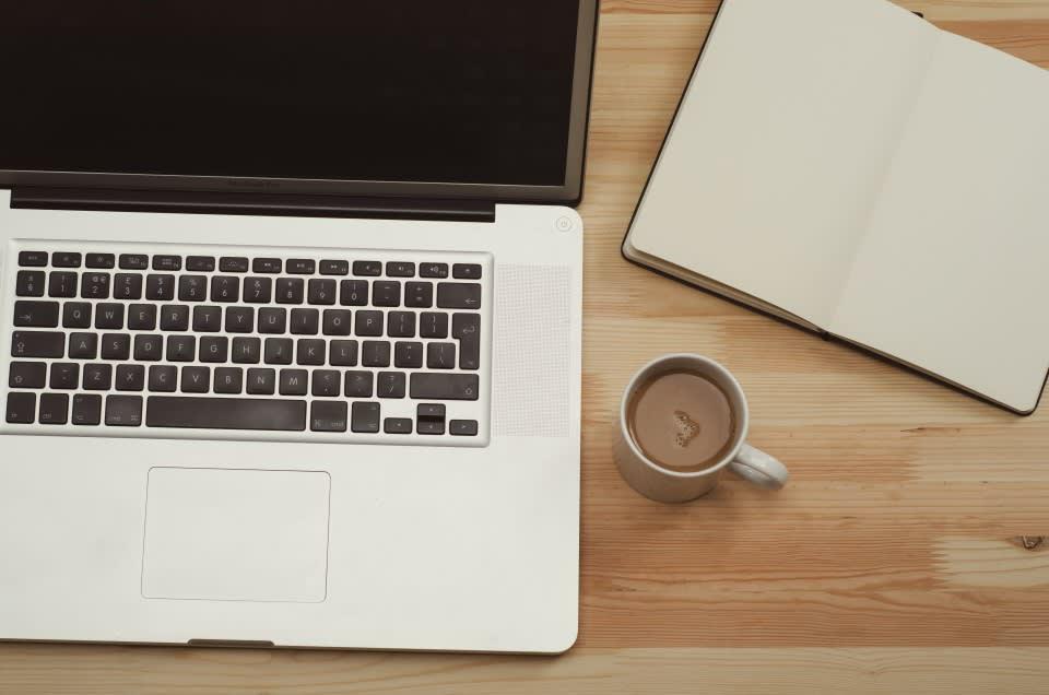 Consejos para empezar a trabajar como nómada digital - Worldpackers