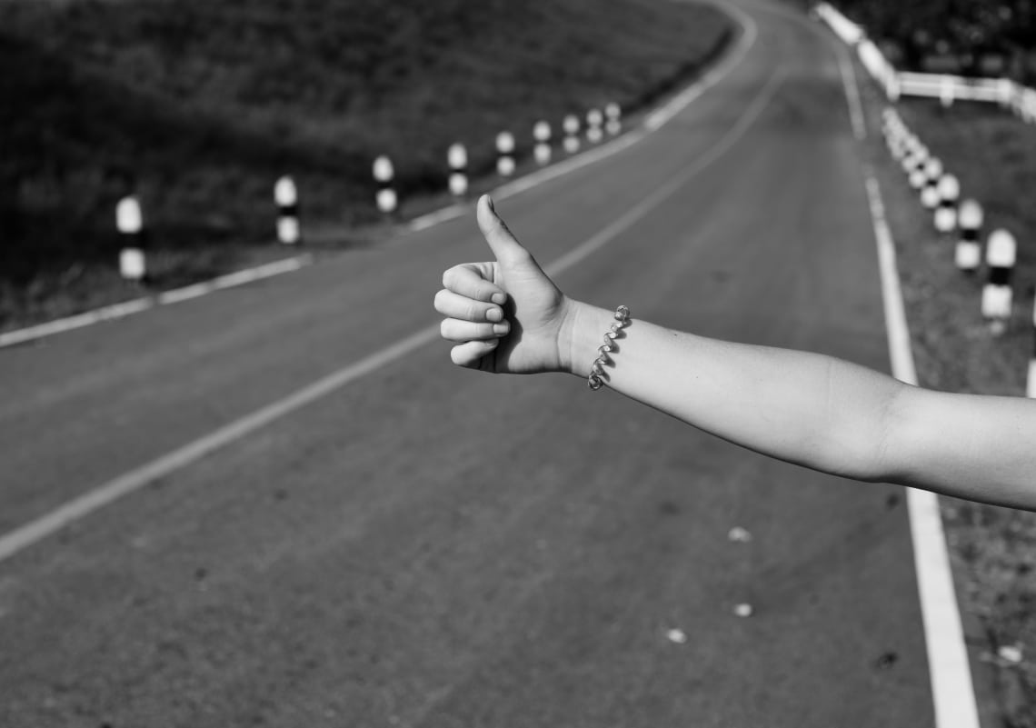 hitchhike-highway