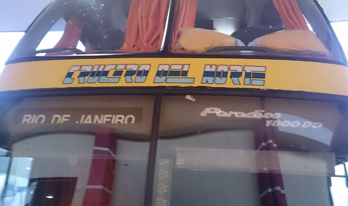 viajando-solo-autobus-de-foz-para-sao-paulo