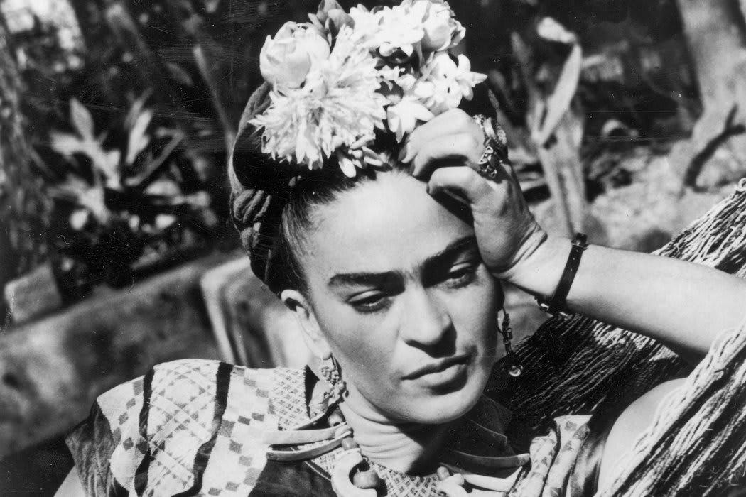 mulheres-que-fizeram-historia-frida-kahlo