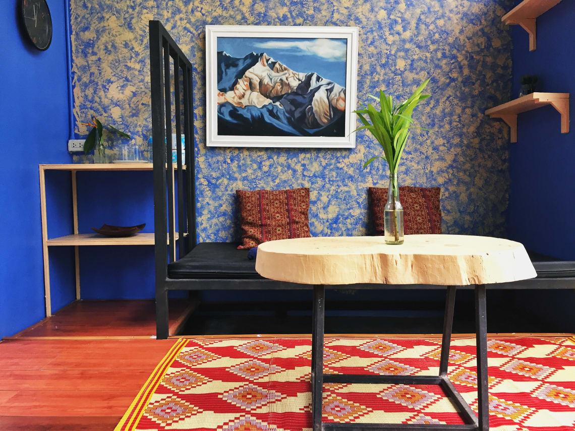 trabalhando-e-viajando-morando-em-hostels