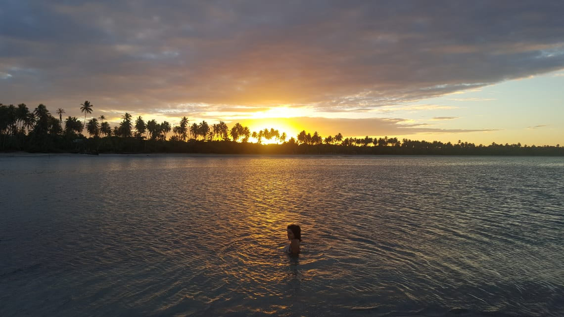 praia-de-bainema