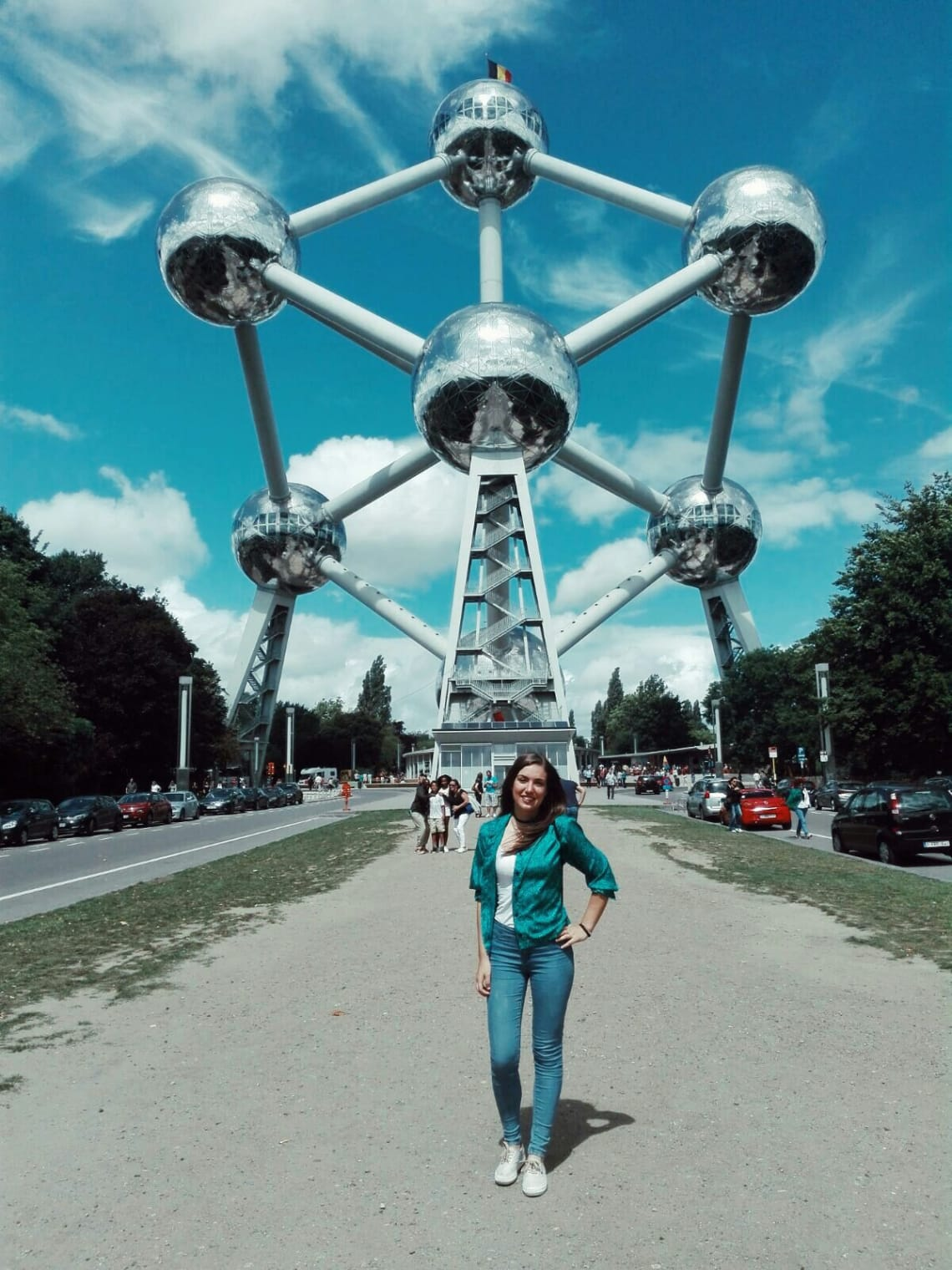 belgica-es-uno-dos-destinos-mas-seguros-para-mujeres-viajando-solo