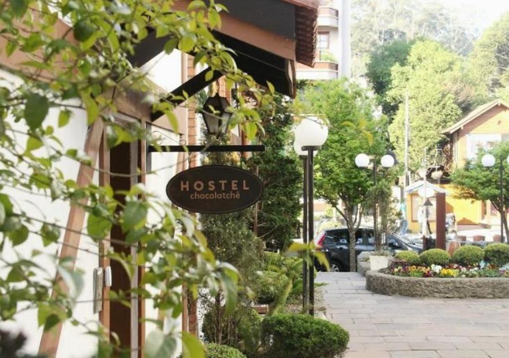 voce pode ficar hospedado em gramado em hostels parceiros da worldpackers