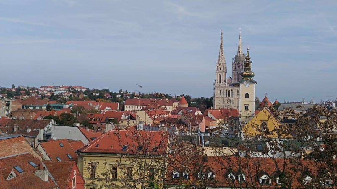 Viagens baratas pelo mundo: Balcãs