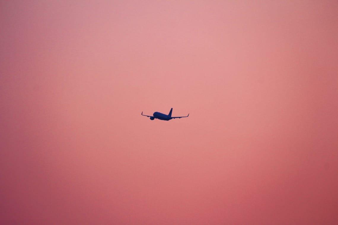 consejos-de-destinos-para-viajar-sola