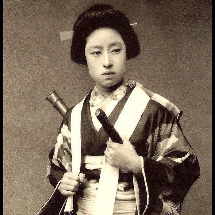 mulheres-que-fizeram-historia-nakano