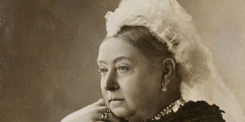 mulheres-que-fizeram-historia-rainha-vitoria