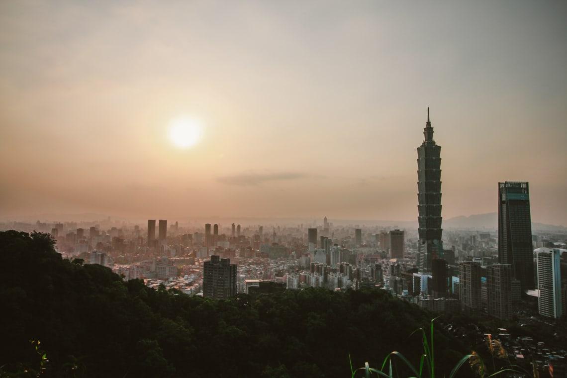 Dicas para calcular gastos de viagem para Ásia