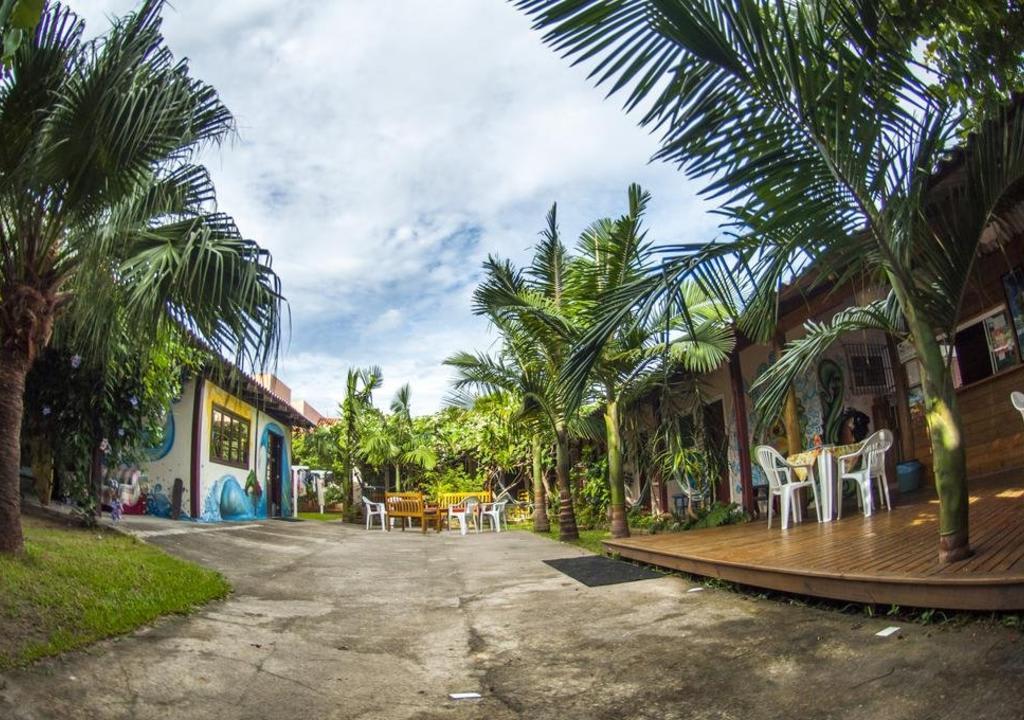 Florianópolis é uma das cidades que mais recebe estrangeiros interessados em passar férias na América do Sul