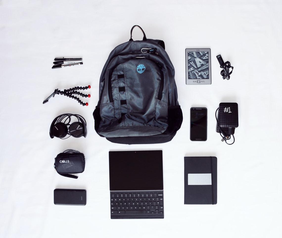 programador-freelancer-quanto-ganha