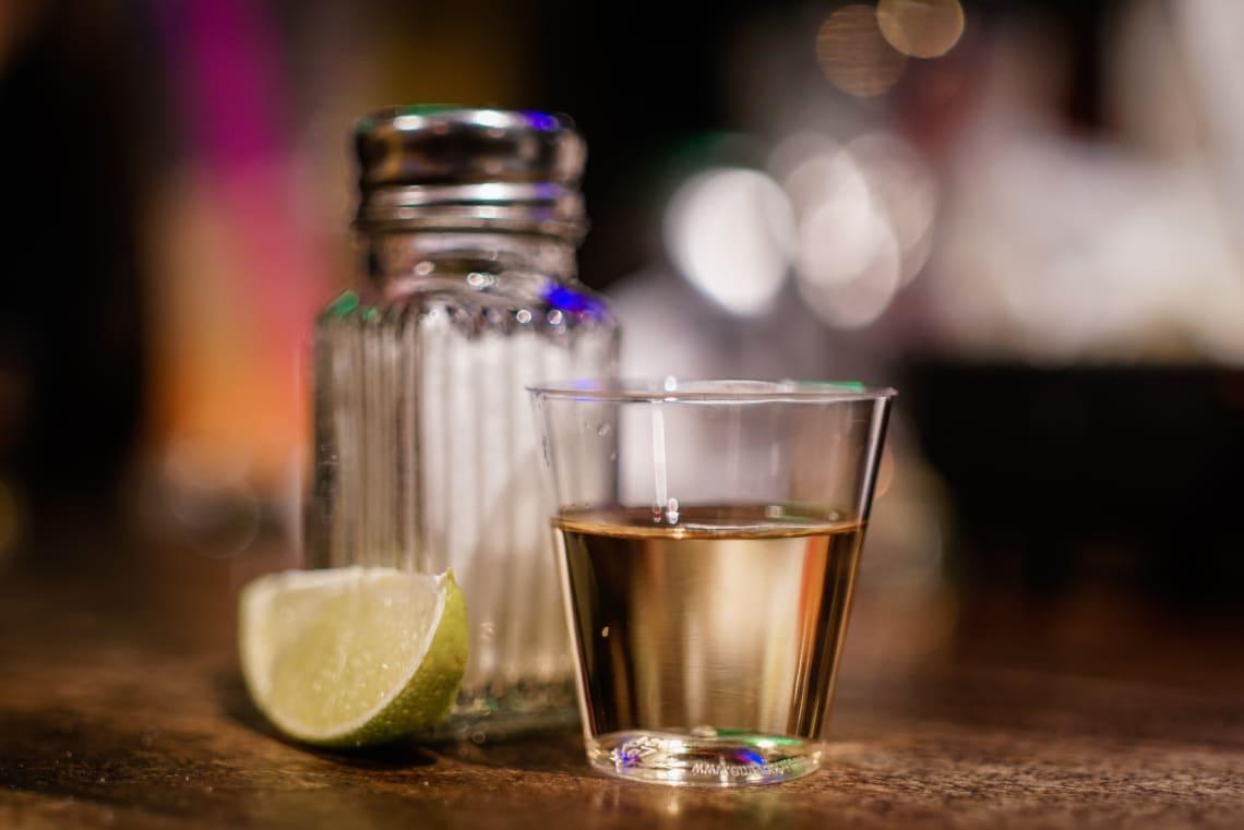 Viagem para o México: participar da Rota da Tequila