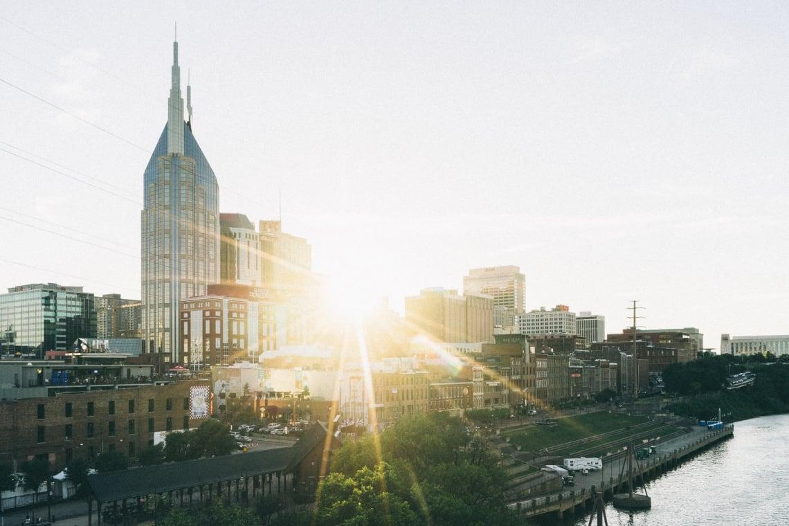 Nashville, Tennessee, United States