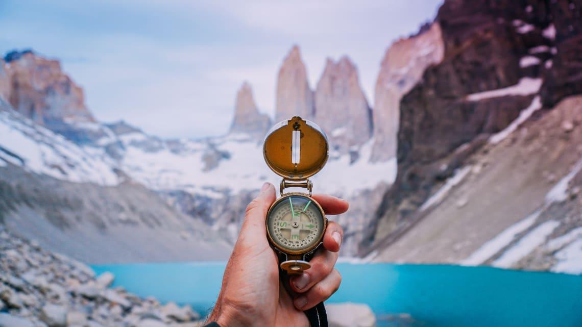espanhol para viagem chile ou argentina curso