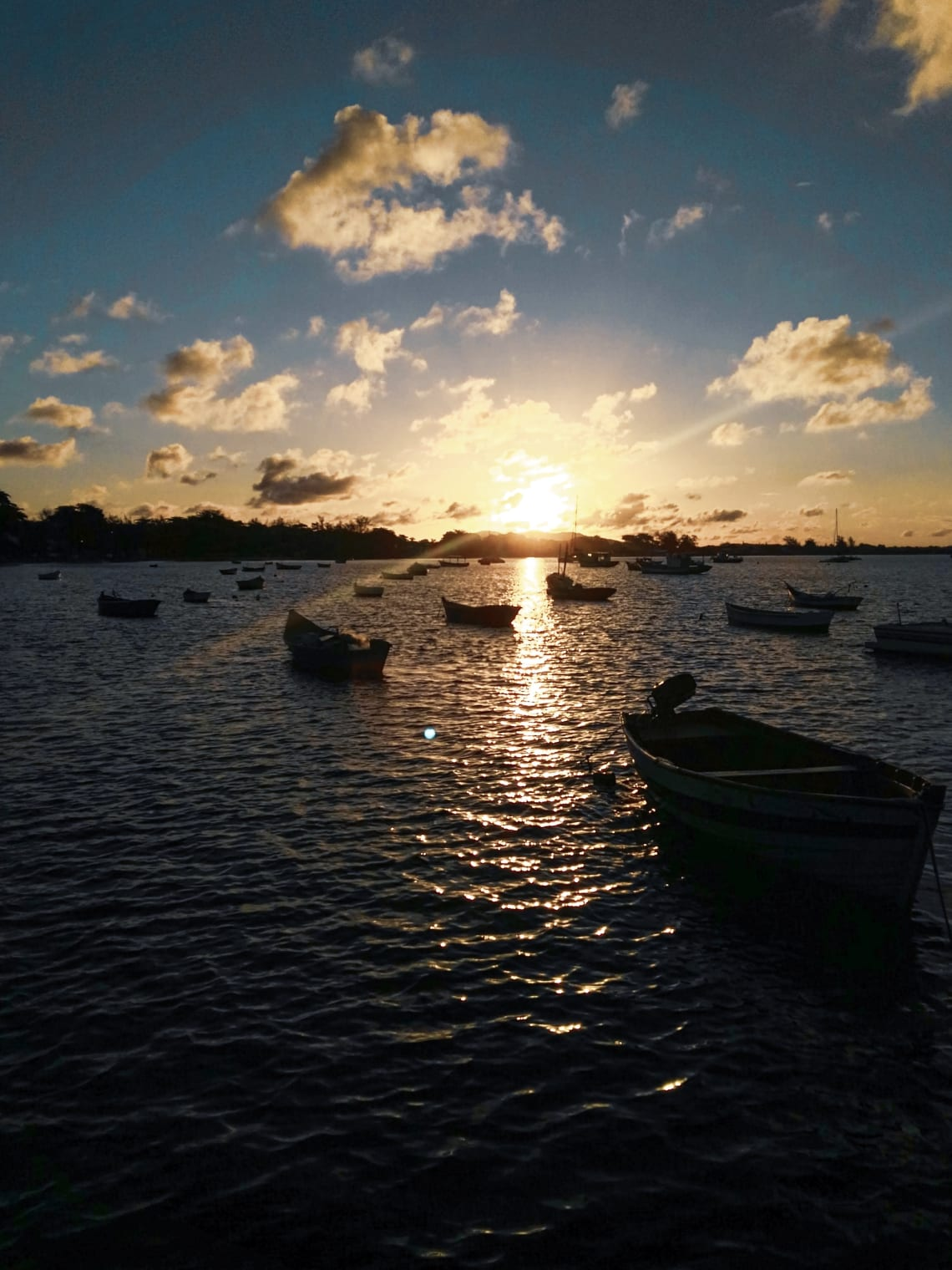Cinco paraísos escondidos en Búzios que no te puedes perder - Brasil Praia de Manguinhos - Worldpackers