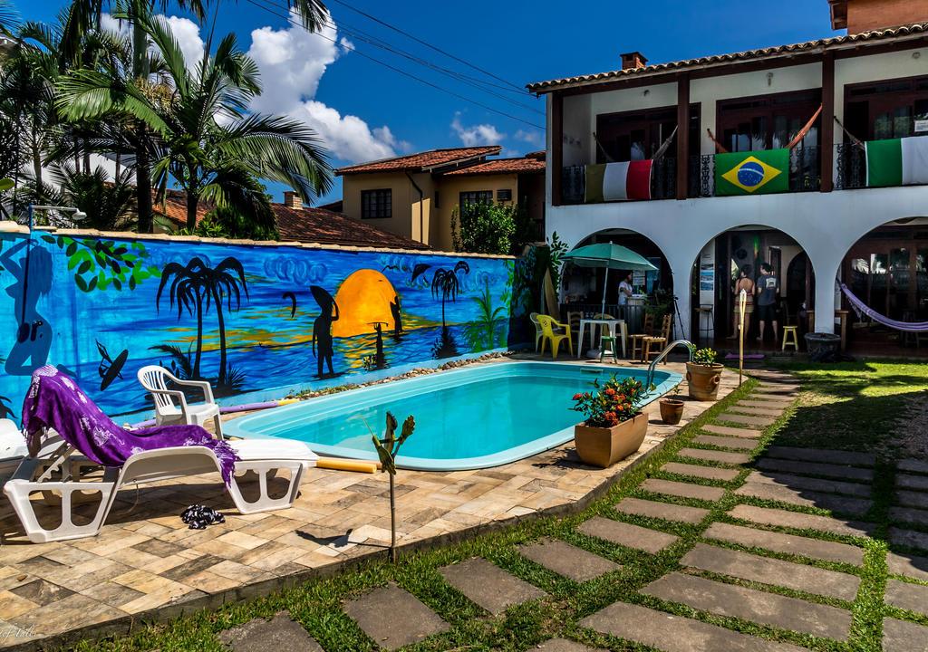 discover florianopolis brazil