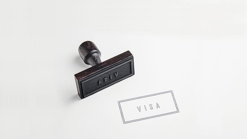Documentación y migración antes de hacer un voluntariado - Worldpackers - visas y migraciones