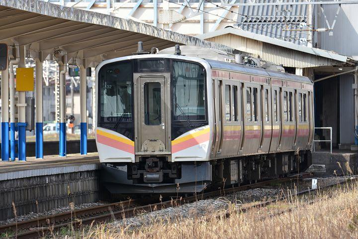 Viajar barato por Japón: ¿Es posible? - Worldpackers - viajar en tren en japón