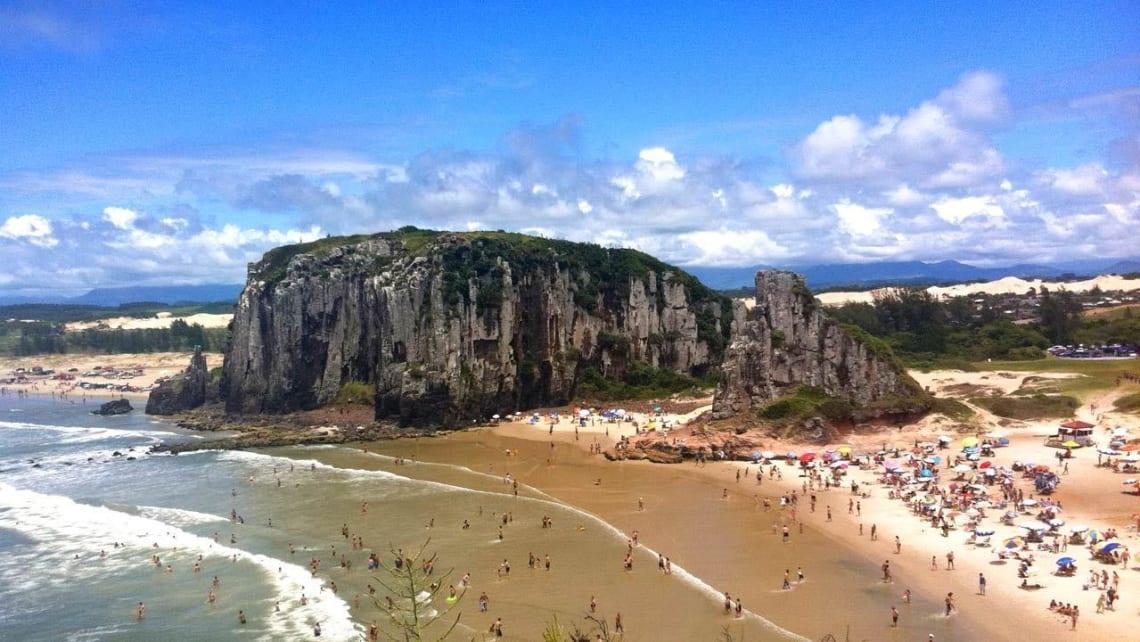 Torres, Rio Grande do Sul