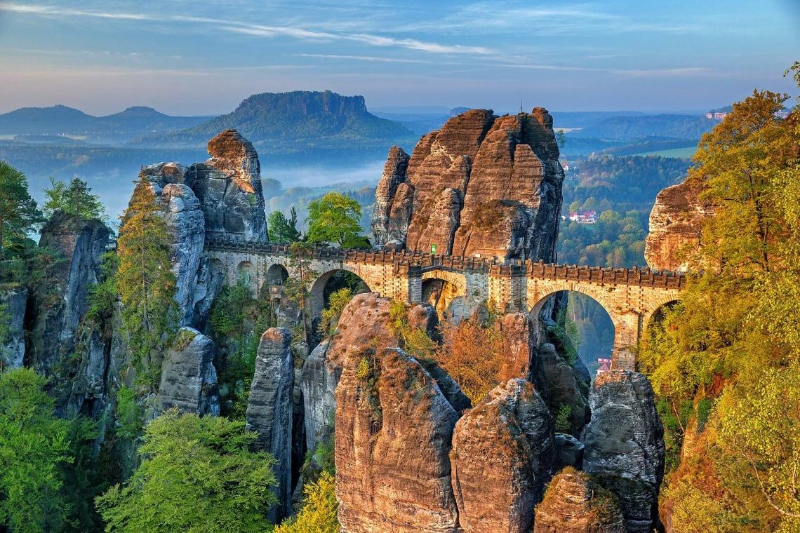 national-parks-europe-germay