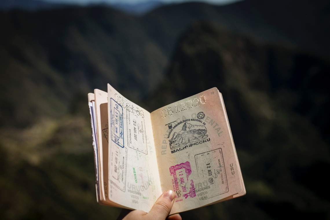 How to be a responsible travel writer