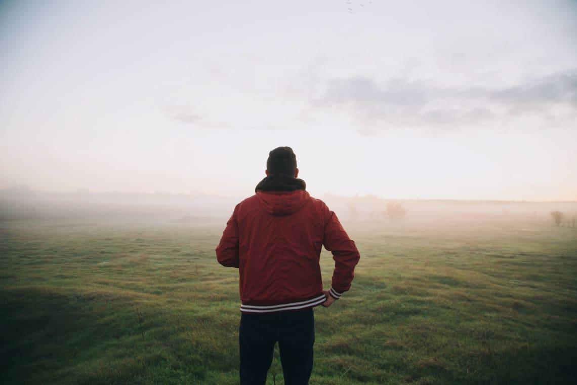 Ways to be a more conscious traveler