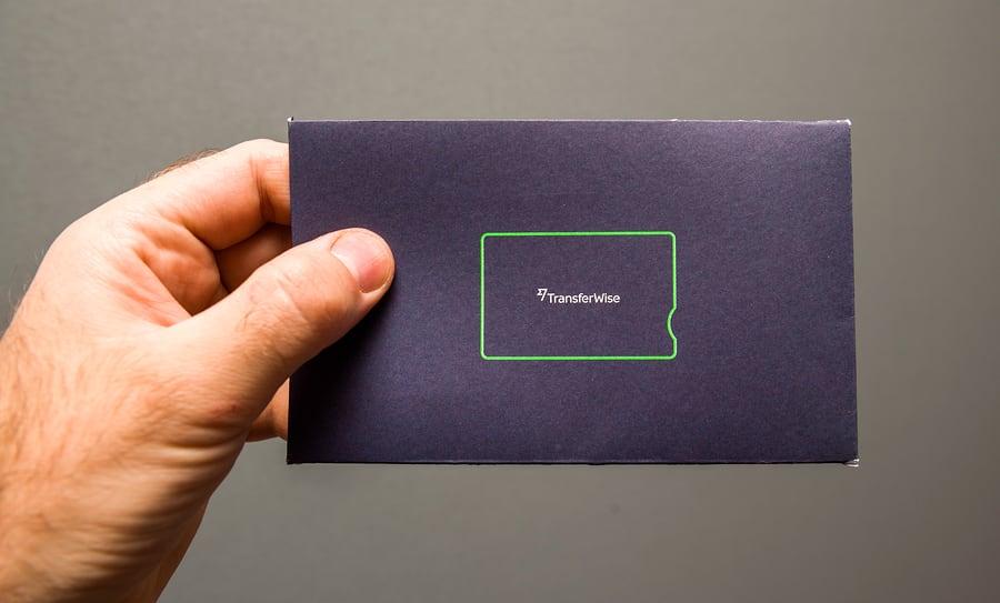 O TransferWise mudou a forma de como levar e enviar dinheiro para o exterior