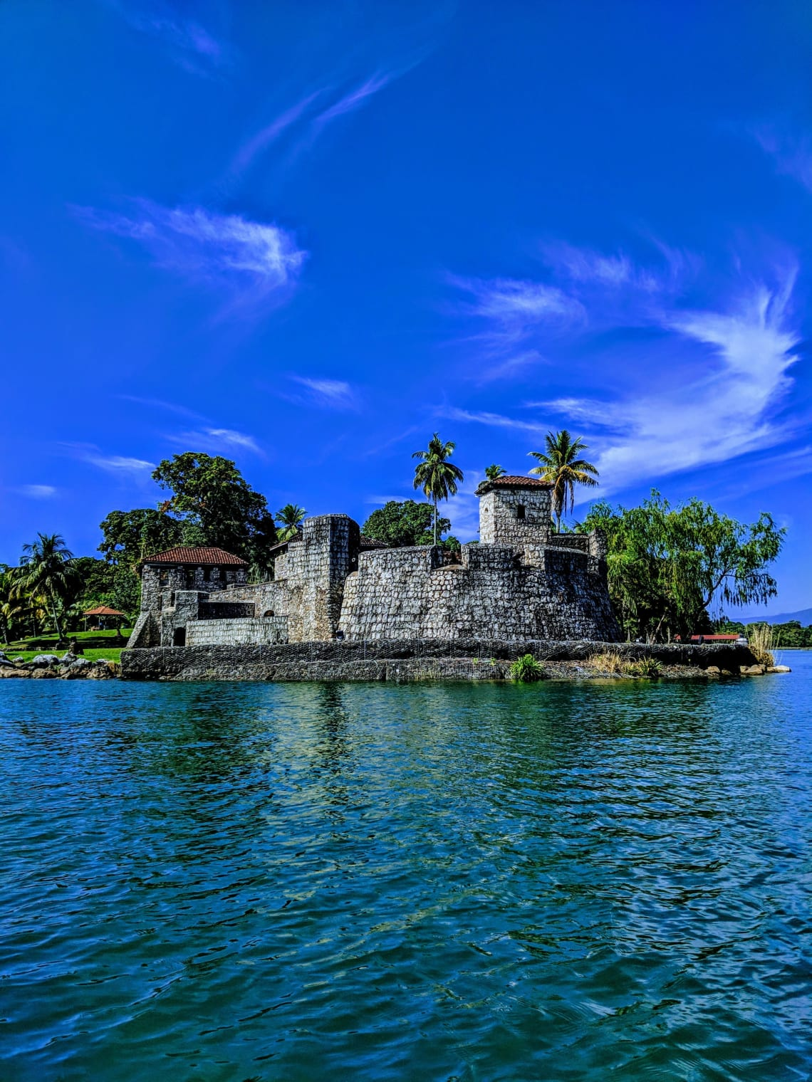 Best things to do in Guatemala: experience a melting pot of cultures in Livingston
