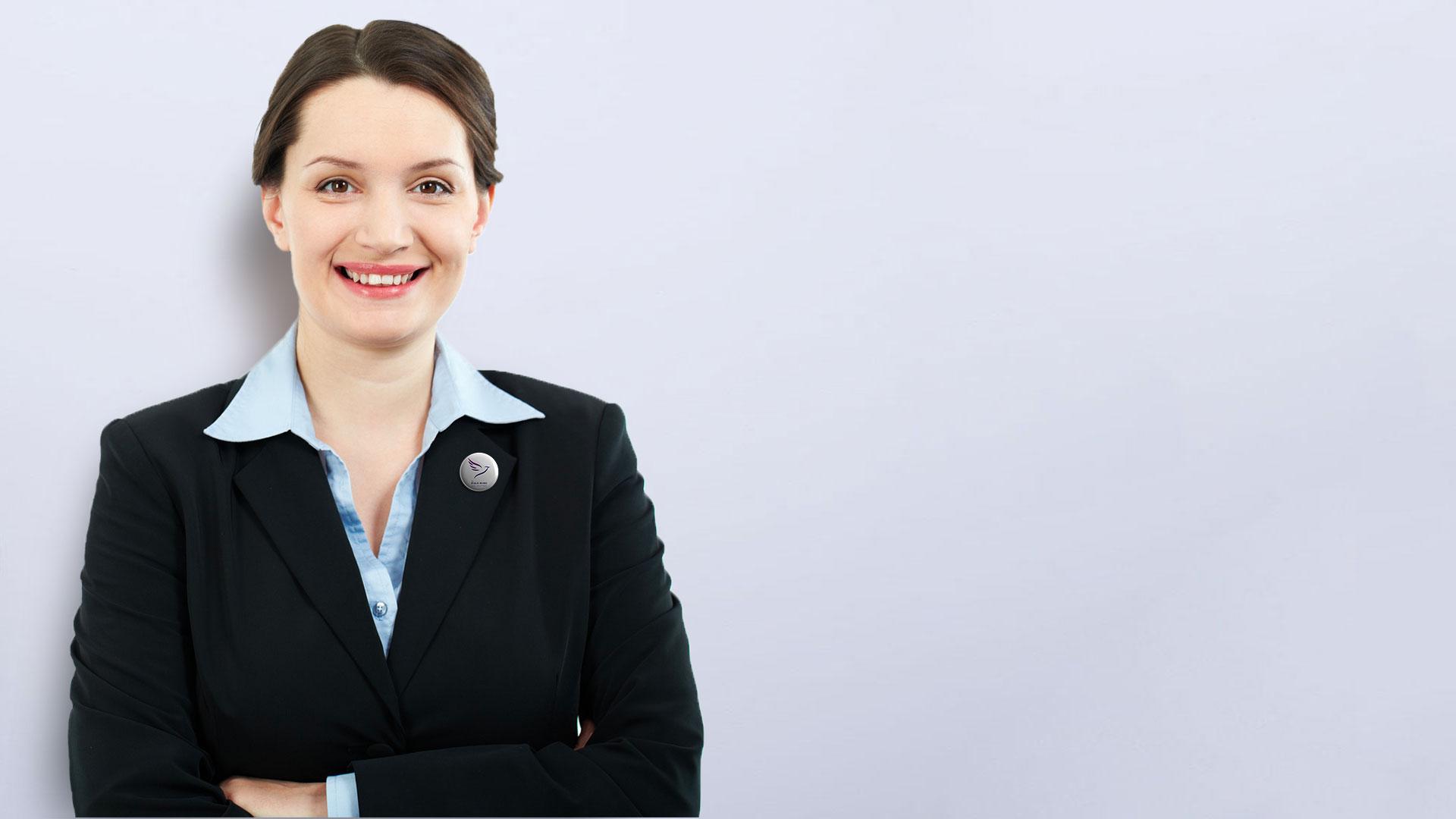 Hale Sure Care Recruitment