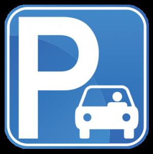 Parkplan - Atlantic Hotel - Essen