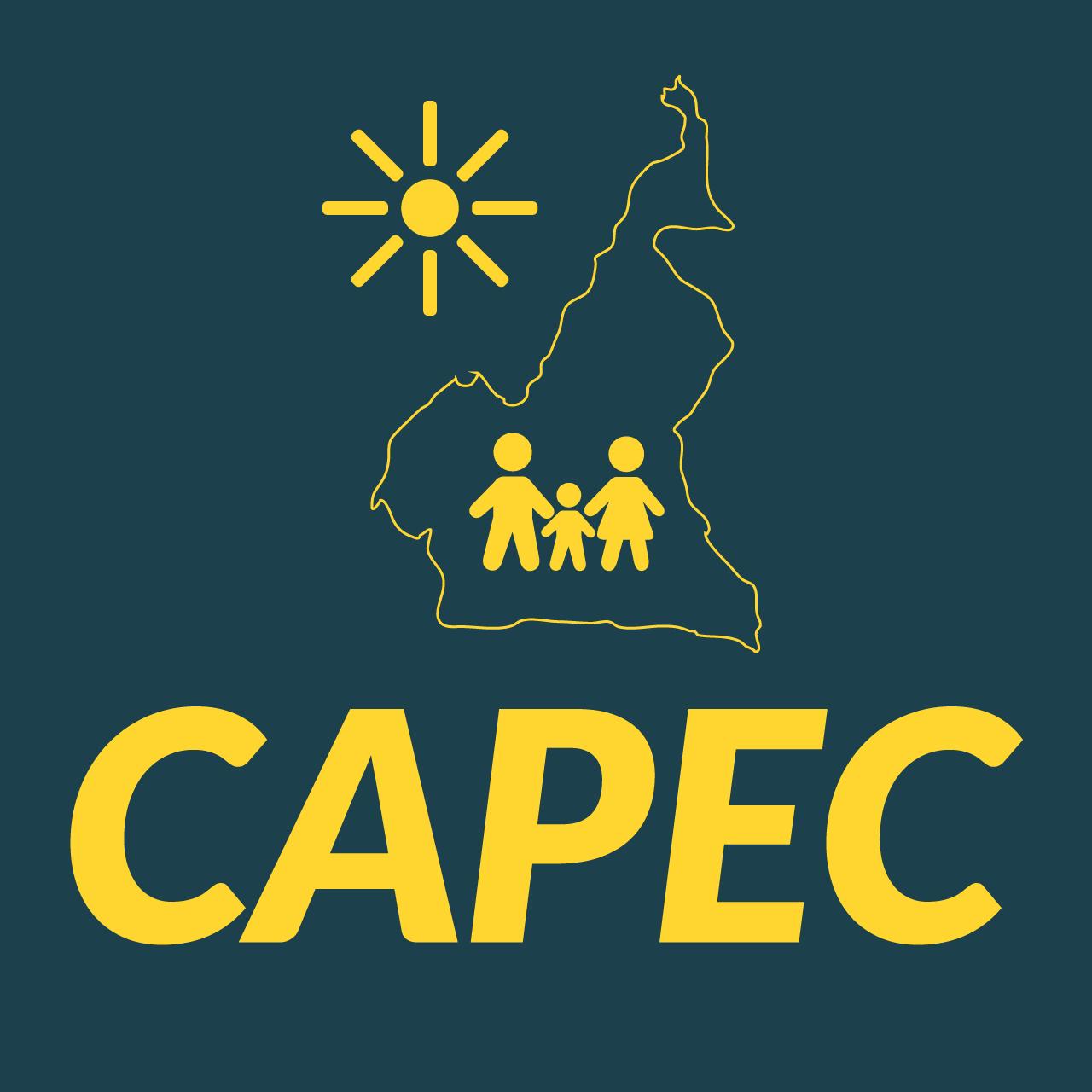 Capec Camerooun